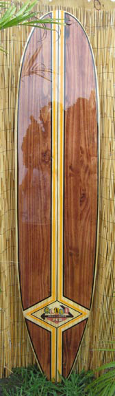 custom surfboards