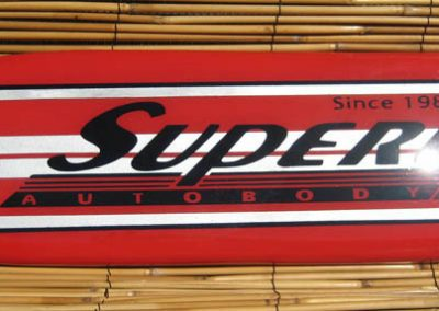 logo surfboards